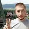 Сергей, 22, г.Новокузнецк