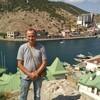 Анатолий, 41, г.Ставрополь