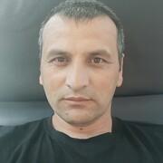 ABDUQODIR 40 Каунас