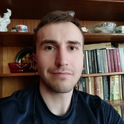 Роман Бруцкий 29 Киев