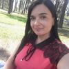 Инна, 40, Київ