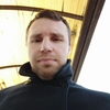 Александр Высоков, 31, г.Тверь