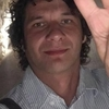Anton, 33, Limassol