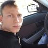 денис, 25, г.Волжский (Волгоградская обл.)