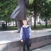 Алексей, 19, г.Изобильный