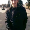 Коля, 22, г.Бердичев