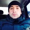Зураб, 33, г.Акуша