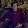 Александр, 47, г.Семикаракорск