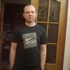 александр, 38, г.Винница