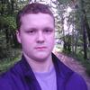 Ivan vanka, 19, г.Сокол