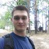 Андрей Шаманов, 20, Житомир