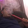Артур, 29, г.Пермь