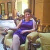 Hasiko, 42, г.Ереван