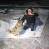Анатолий, 50, г.Сарапул