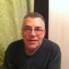 Евгений, 57, г.Ожерелье