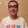 Javohir, 28, г.Ташкент