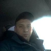 Руслан, 44 года, Телец, Москва
