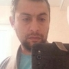 Raul, 36, Baku