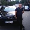 Джошкун, 40, г.Киев