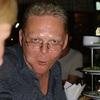 Михаил, 45, г.Бангкок