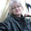 Татьяна, 59, г.Бишкек