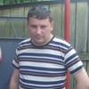 Дима, 46, Дніпро́