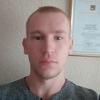 Alex, 30, г.Ростов-на-Дону