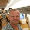 Георгий, 41, г.Минск