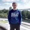 Виктор, 47, г.Череповец
