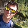 Саша, 29, г.Невинномысск