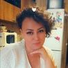 Юля, 34, г.Самара