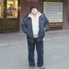 Сергей, 50, г.Борисполь