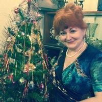 Лариса, 56 лет, Стрелец, Мурманск