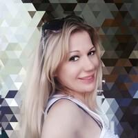 Lana, 34 года, Дева, Минск
