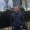 Максим, 28, г.Сургут