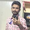 noman khan, 29, Karachi