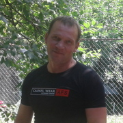 Виталий Кутьев 30 Москва