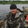 Aleksandr Kolmykov, 40, Kolpashevo