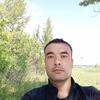 рашид, 32, г.Алимкент