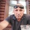 Андрій, 47, г.Стрый