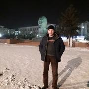 Борис 53 Магадан