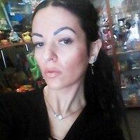 Ксения, 34 года, Овен, Запорожье