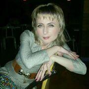 Начать знакомство с пользователем Елена 42 года (Лев) в Топаре