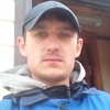 sergey, 27, Novy Urengoy