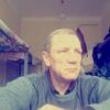 Andrey, 50, Sofiivka