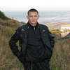 Евгений, 37, г.Корсаков