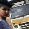 jakir, 20, г.Пандхарпур
