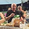 Давид, 65, г.Бат-Ям