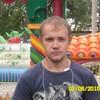 Артём Егорушин, 26, г.Петропавловск