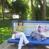 Viktoria ))))), 44, г.Харьков